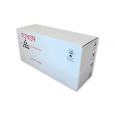 Compatible Icon Brother TN240 B/C/M/Y Toners Value Pack