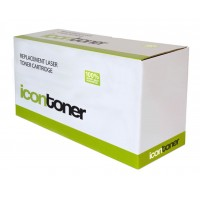 Compatible Icon Kyocera Compatible TK1154 Black Toner Cartridge
