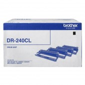Brother DR240CL Drum Pack (All 4 Colours)