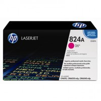 HP 824A Magenta Imaging Drum (CB387A)