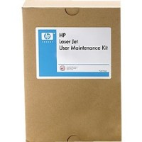 HP LaserJet 220V Maintenance Kit (B3M78A)