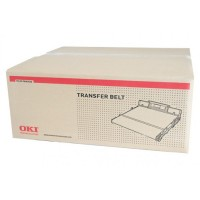 OKI 42931604 Transfer Unit
