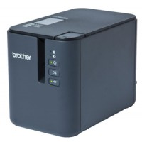 Brother PTP900W P-Touch Labelling Machine