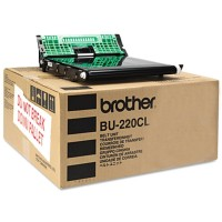 Brother BU220CL Transfer Belt