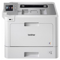 Brother HLL9310CDW 30ppm Colour Laser Printer WiFi