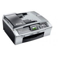 Brother DCP560CN Multifuction Printer