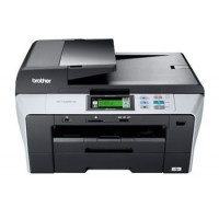 Brother DCP6690CW Multifuction Printer