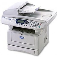 Brother DCP8025D Mono Multifuction Printer