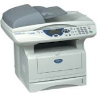 Brother DCP8040 Mono Multifunction Printer
