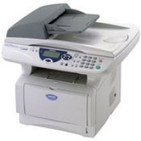 Brother DCP8045D Mono Multifunction Pinter