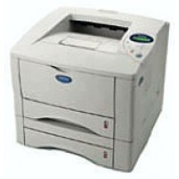 Brother HL1670N Mono Laser Printer