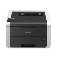 Brother HL3150CDN 18ppm Colour Laser Printer