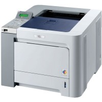 Brother HL4050cdn A4 Colour Laser Printer