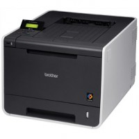 Brother HL4150CDN A4 24ppm Colour Laser Printer