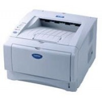 Brother HL5070N Mono Laser Printer