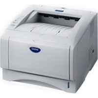 Brother HL5150D Mono Laser Printer.