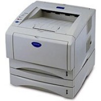 Brother HL5170DN Mono Laser Printer