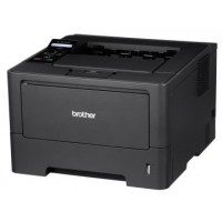 Brother HL5470dw Mono Laser Printer