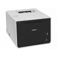 Brother HLL8350CDN Colour Laser Printer