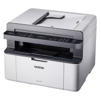 Brother MFC1810 Mono Multifunction Printer