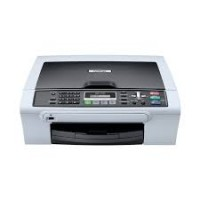 Brother MFC235C Multifuction Printer.