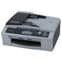Brother MFC240C Multifuction Printer