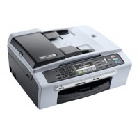 Brother MFC260C Multifuction Printer