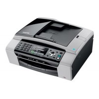 Brother MFC295CN Multifuction Printer