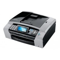 Brother MFC490CW Multifuction Printer