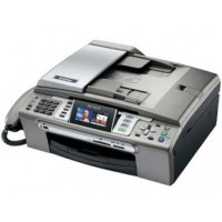Brother MFC685CW Multifunction Printer