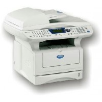 Brother MFC8440 Mono Multifuction Printer