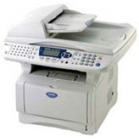 Brother MFC8820D Mono Multifuction Printer