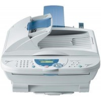 Brother MFC9180 Mono Multifuction Printer