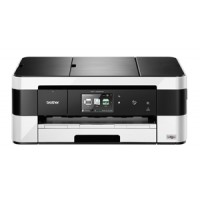 Brother MFCJ4620DW Multifunction Inkjet WiFi Printer