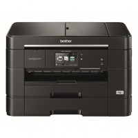 Brother MFCJ5920DW Multifuction Printer