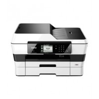 Brother MFCJ6920DW Multifunction Inkjet Printer