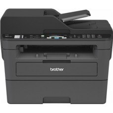 Brother MFCL2713DW Multifunction Mono Laser WiFi Printer