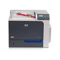 HP Colour LaserJet CP4525DN A4 Colour Laser Printer