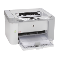 HP LaserJet Pro P1566 A4 Mono Printer