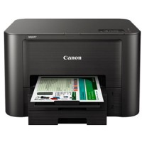 Canon Maxify iB4060 23ipm Business Inkjet Printer