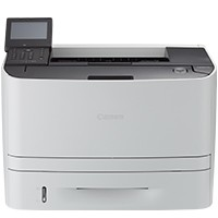 Canon LBP253x Mono Laser Printer 33ppm