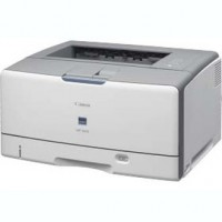 Canon LBP3500 A3 Mono Laser Printer