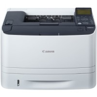 Canon LBP6680x Laser Printer Mono 35ppm