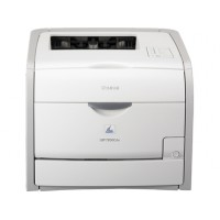 Canon LBP7200CDN A4 20/20ppm Colour Laser Printer