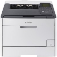 Canon LBP7680CX A4 21/21ppm Colour Laser Printer