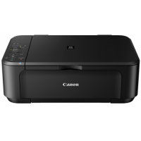 Canon MG3260 A4 InkJet MFP - Wireless