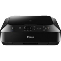 Canon Pixma MG5460 A4 InkJet MFP - Wireless