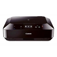 Canon Pixma MG5560 9ppm A4 All-in-One Photo Inkjet Printer