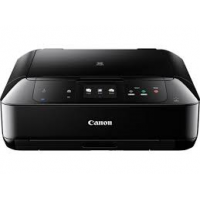 Canon PIXMA MG5760 Inkjet MFC Printer
