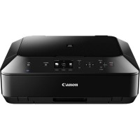 Canon Pixma MG6360 A4 InkJet MFP - Wireless